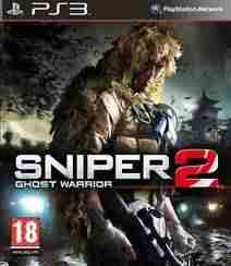 Descargar Sniper Ghost Warrior 2 [MULTI][Region Free][FW 4.3x][PSCLUB] por Torrent
